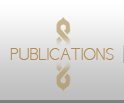 publications & journal